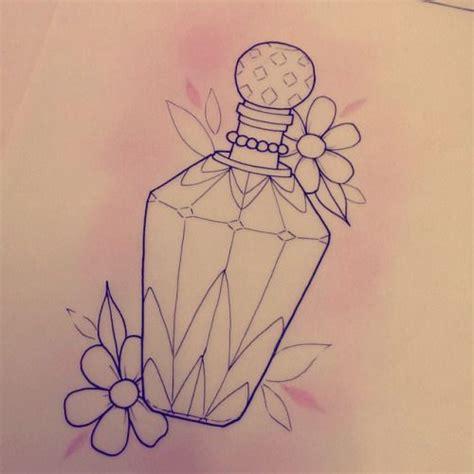 love tattoo perfume 15 best perfume bottles images on pinterest perfume