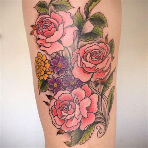 pinterest tattoo peony peony tattoo tattoo ideas pinterest