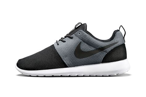 Nike Roshe One nike roshe one jd sports exclusive hypebeast
