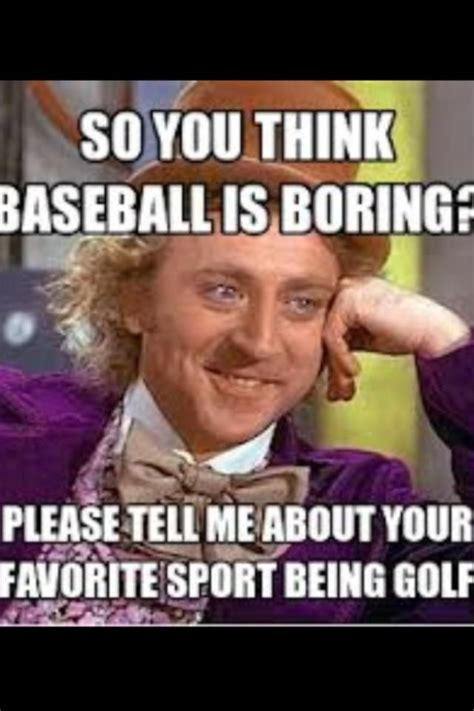 Funny Softball Memes - the gallery for gt funniest sports memes