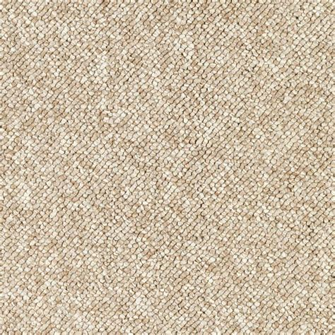qualifier color timeless beige loop 12 ft carpet 0342d 24 12 the home depot