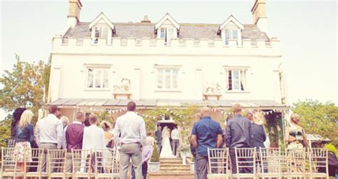 Win Money For A Wedding - win your wedding at woodlands castle heart bristol somerset competitions