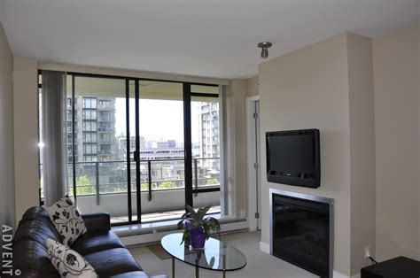 1 bedroom apartment rent vancouver 1 bedroom apartment for rent north vancouver bedroom