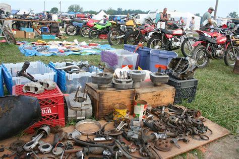 Oldtimer Motorrad Flohmarkt by Meet Ads Ahrma