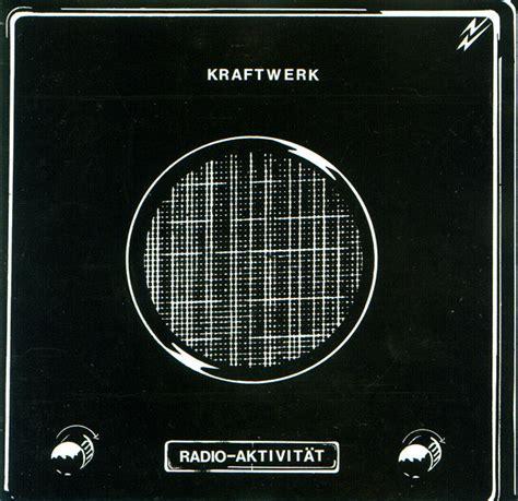 format cd kaç para kraftwerk radio aktivit 228 t cd album at discogs