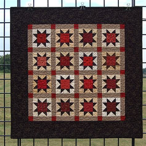 Handmade Quilts For Sale - quality handmade quilts for sale made with by