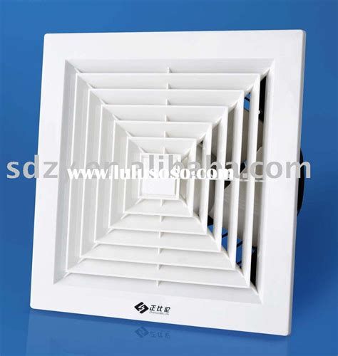 exhaust fan cover for kitchen afreakatheart