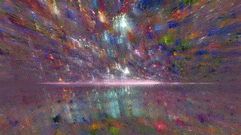 fractal wallpaper  abstract style fractal wallpaper