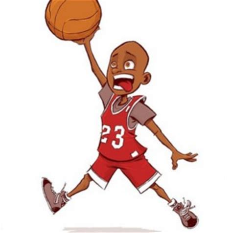 Basketball Play Drawer by How To Draw Basketball Player For Android Appszoom