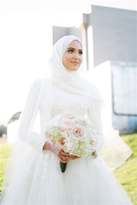 hijab story  advice  love leena
