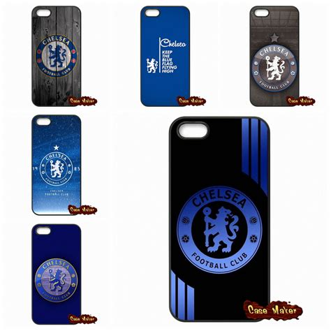 Casing Htc One M10 Barcelona Jersey 2 Custom chelsea samsung reviews shopping chelsea samsung
