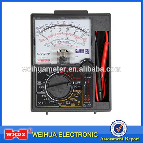 Multimeter Digital Sunwa sanwa analog multimeter schematic diagram efcaviation
