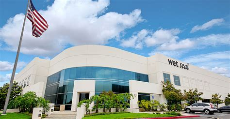 Ups Corporate Office Human Resources by Oakley Foothill Ranch Human Resources
