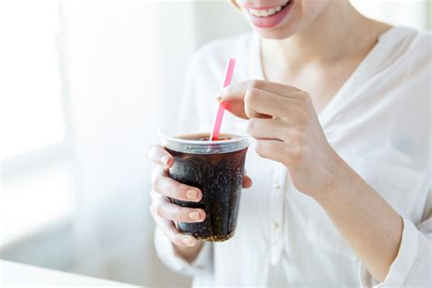 alimenti che gonfiano 10 alimenti che gonfiano lo stomaco diredonna