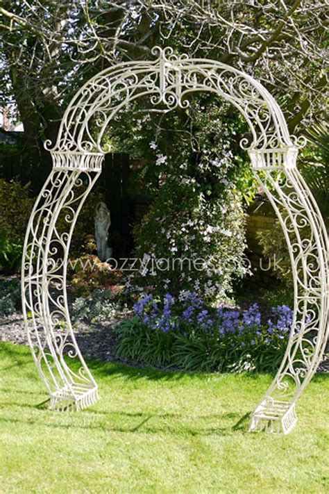 Wedding Arch Hire Uk by Wedding Arch Hire Cheshire Ozzy Events