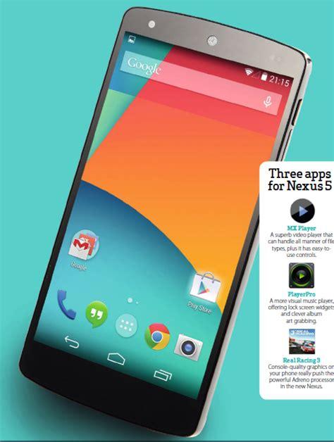 Hp Sony Android Di Indonesia harga hanphone image gallery handphone harga handphone update sony ericsson w595