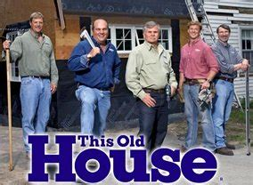 this old house episodes list this old house season 38 episodes list next episode