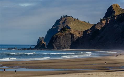 lincoln city oregon temperature the 21 best american beaches where it s to consume