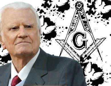 billy graham illuminati billy graham free deception free