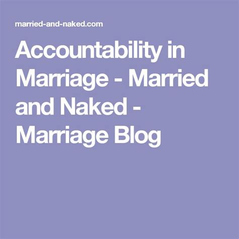 Marriage Advice Websites by 420 Best Marriage Advice Images On Biblical