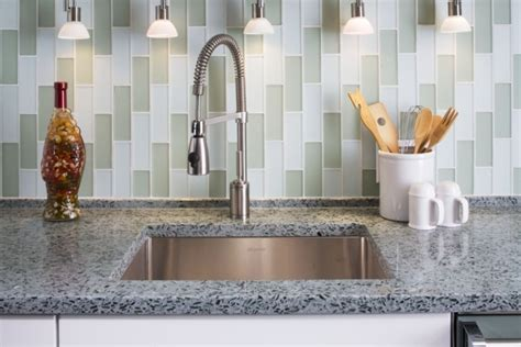 stick on backsplash tiles kitchen backsplash pictures tile backsplash ideas and