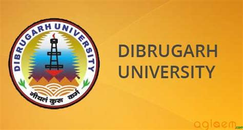 Eligibility For Mba In Du by Dibrugarh Mba Admission 2018 Eligibility