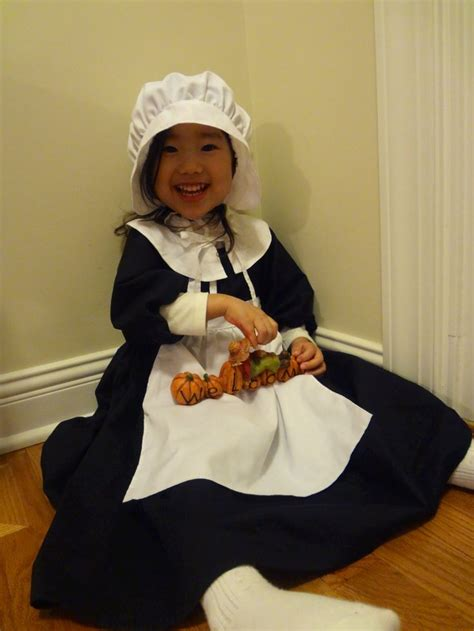 preschool thanksgiving costumes indian vest just one 17 images about pilgrim hats on pinterest sewing