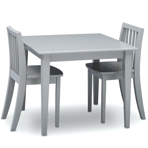Two Person Kitchen Table by Kitchen Table And 2 Chair Sets 2 Person Kitchen