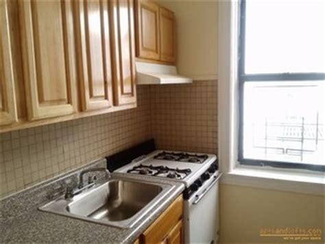 Rent In Canarsie 17 Apartments For Rent In Canarsie New York Ny Zumper