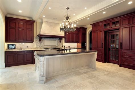 nicest kitchens 53 spacious quot new construction quot custom luxury kitchen designs