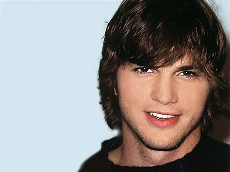 with ashton kutcher ashton ashton kutcher wallpaper 104717 fanpop