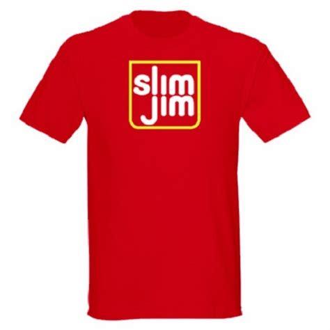 slim jim price slim jim beef sticks t shirt t shirts tank tops