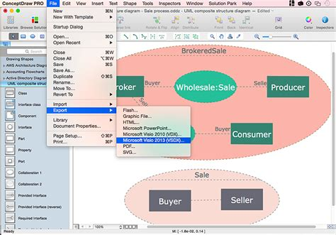 edit visio files without visio open vsd file without visio best free home design