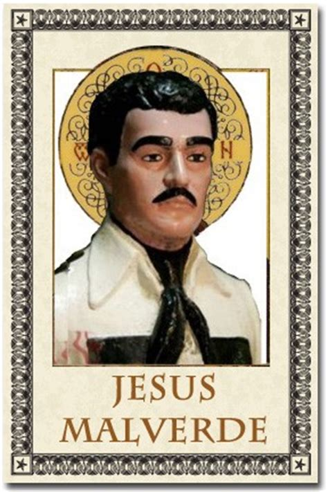 imagenes de jesus malverde para descargar santa muerte know your narco saints houston press