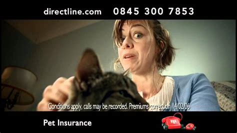 Pet Insurance Meme - pet insurance meme insurance best of the funny meme