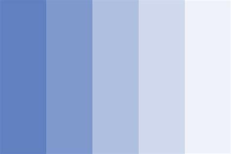 monochrome colors monochrome bytes color palette
