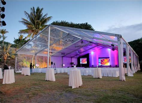 tent event marquee tent event tent warehouse tent safe tent co ltd