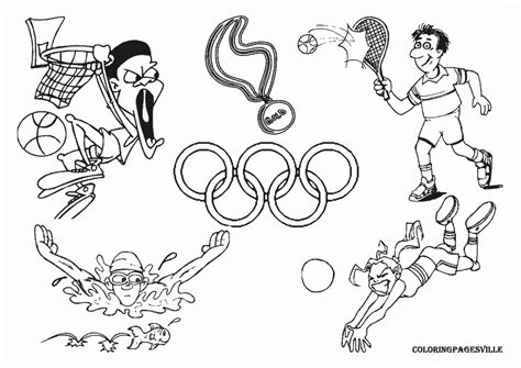 rio coloring pages games rio 2016 paralympic games coloring pages get coloring pages