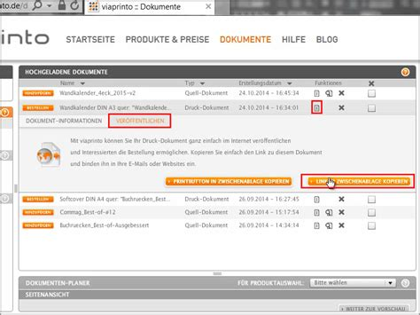 kalender indesign pdf 2016 kalender design indesign indesign kalender erstellen