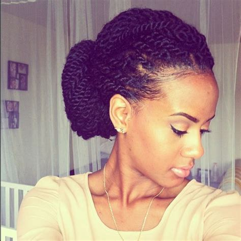 Braided Hairstyles Savannah | savannah and twists on pinterest