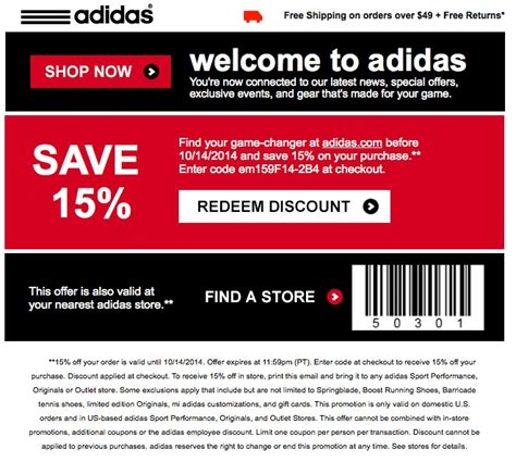 discount vouchers warehouse printable coupons in store coupon codes adidas coupons