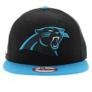 panthers colors carolina panthers team colors the baycik snapback nfl new era
