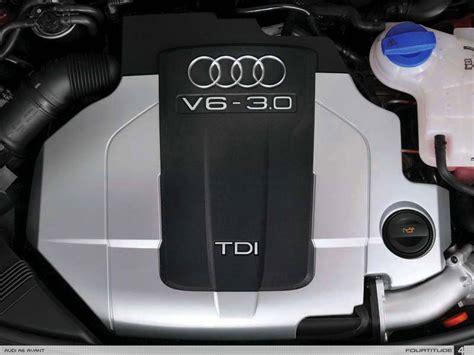 Audi A6 4f Ausstattungscodes by A6 4f Faq