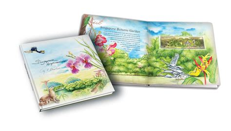 coffee table book singapore singapore impression city of attractions coffee table