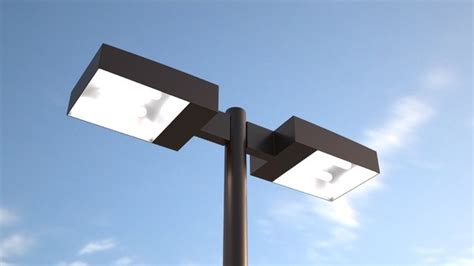 commercial parking lot light pole packages commercial parking lot lighting lighting ideas