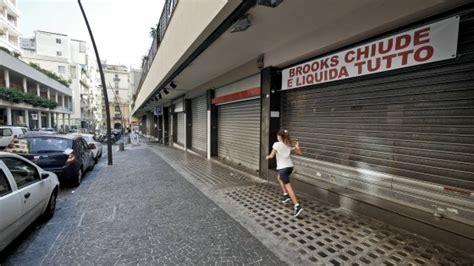 negozi ladari napoli negozi di illuminazione napoli e provincia negozi ladari