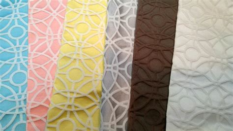 slipcover fabrics coming soon our fall slipcover sale elegant changes