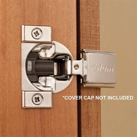 Frame Cabinet Hinges by Compact Blumotion 39c Frame Hinge Plate 1 1 4