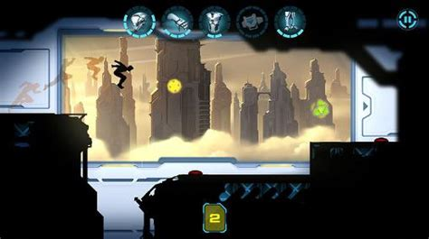 vector mod game download vector 2 for android free download vector 2 apk game