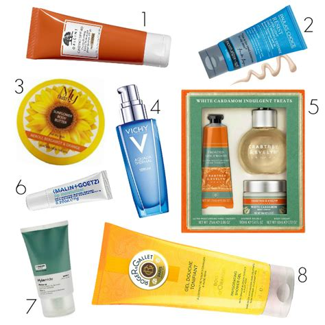 Gift Guide Bath And Edition by Unisex Gift Guide Skincare Fragrance Bath
